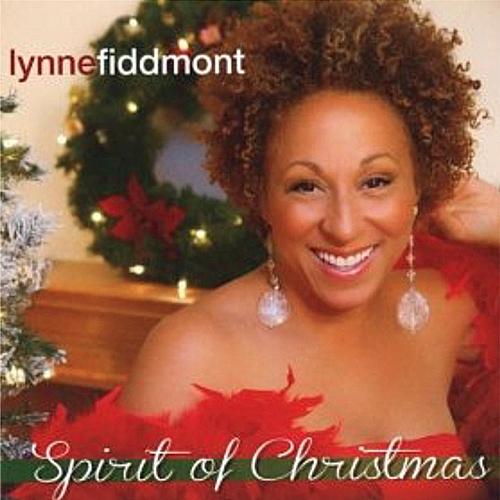 Lynne Fiddmont, Spirit of Christmas