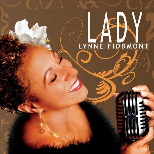 Lynne Fiddmont - Lady